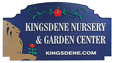 Kingsdene Nursery & Garden Center,