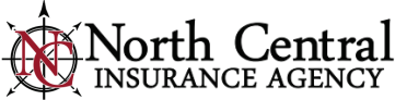 Image result for north central insurance agency