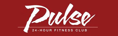 Pulse Health & Fitness Club