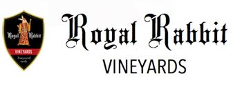 Royal Rabbit Vineyards