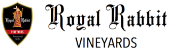 IN PERSON EVENT - HZBA June 2021 Networking Event @ Royal Rabbit Vineyards